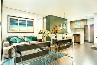 Foretti, Apartamentos en venta en El Portal de 2-3 hab.
