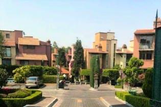 Casa en condominio en venta en Loreto con balcon 185 m²