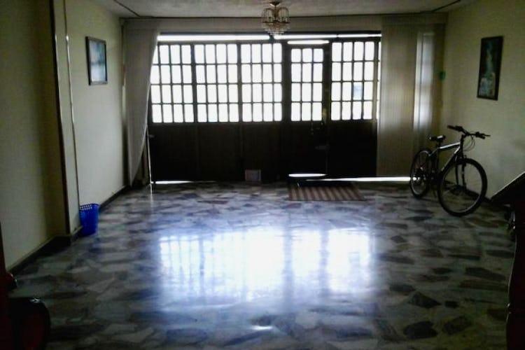 Portada Casa En Venta En Bogota Torremolinos