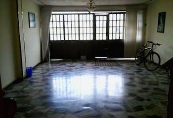 Casa en venta en Torremolinos 194m²