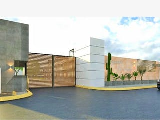 Departamento en venta en Fracc Jardines De San Jose, Estado de México
