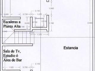 Casa en venta en Barrio San Martin, Estado de México