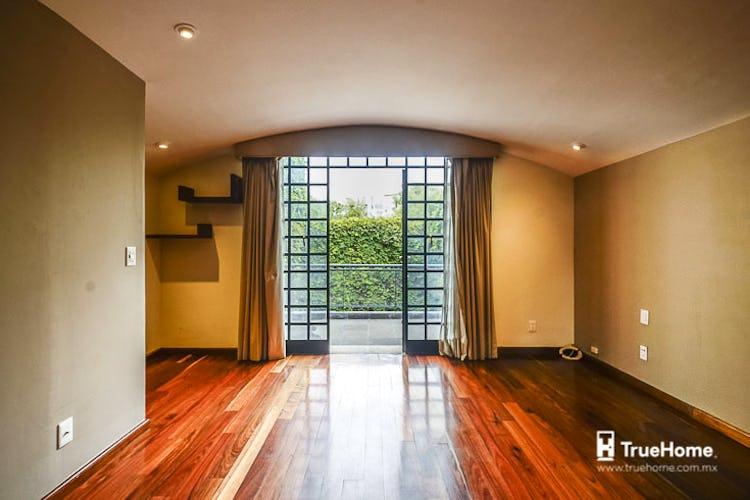 Foto 2 de Casa en Venta, Roma Norte 229 m²  con terraza