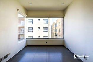 Departamento en venta en Viejo Ejido 120m2 con terraza
