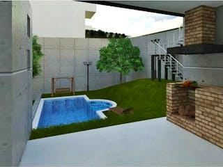 Casa en venta en Santiago Cuautlalpan, Estado de México