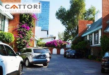 Casa en venta en Florida  240 m²