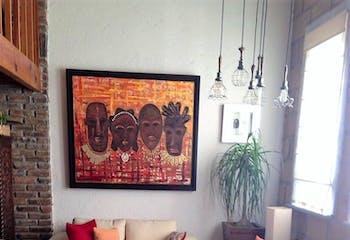 Casa en vena en Santa Ursula Xitla con terraza  400 m²