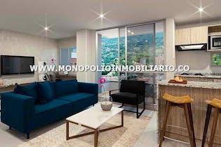 Apartamento En Venta - Sector San Rafael, Envigado Cod: 15012