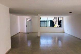 Casa en venta en Bosque Residencial del Sur, 200 m² con seguridad las 24 horas
