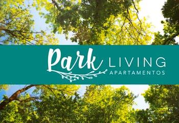 Park Living Apartamentos.