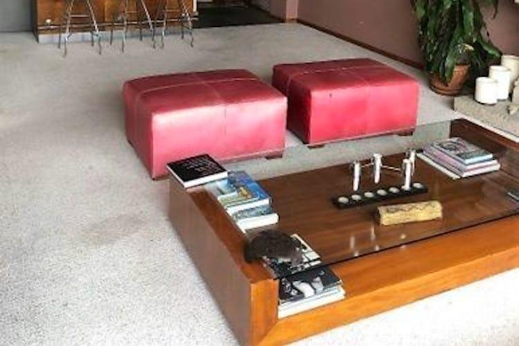 Portada Departamento en venta en Guadalupe Inn remodelado