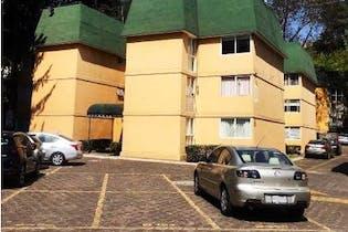 Departamento en venta en Pueblo Nuevo Bajo remodelado