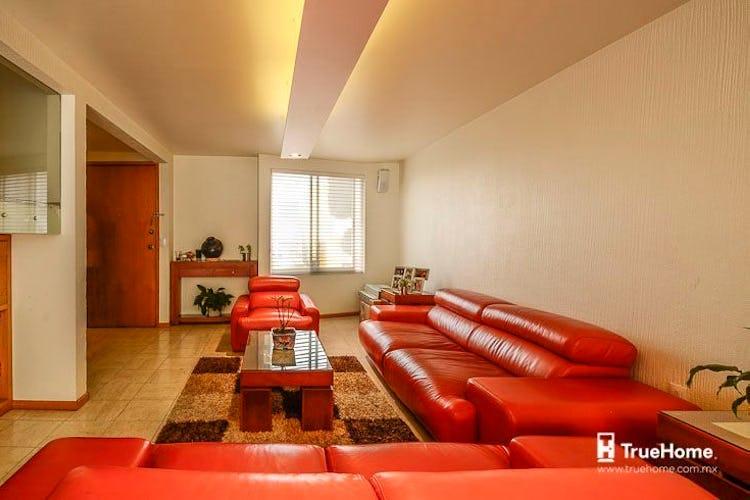 Portada Casa en venta en Santa Úrsula 170m2 con Terraza
