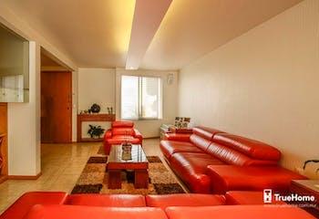 Casa en venta en Santa Úrsula 170m2 con Terraza