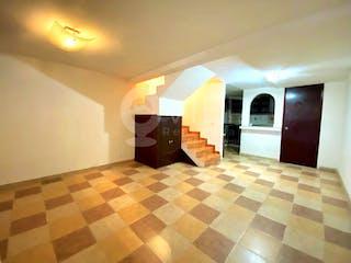 Casa en venta en Bonito Ecatepec, Estado de México