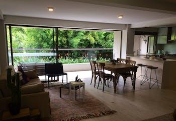 Arabella, Apartamentos nuevos en venta en Loma De Los Bernal con 2 hab.