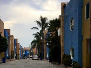 Casa en venta en Lago De Guadalupe, Estado de México