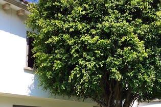Casa en Venta, condominio en Olivar de los Padres,  muy grandes
