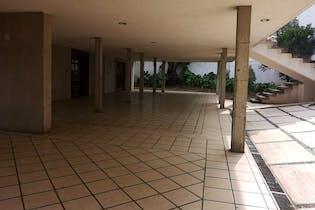 Casa en venta en Jardines del Pedregal 682m2 con 4 recamaras