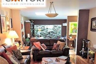 Casa en venta en Tetelpan 230 m²