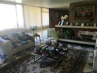 Casa en venta en Manuel Avila Camacho, Estado de México