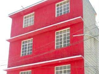 Casa en venta en Venta De Carpio, Estado de México
