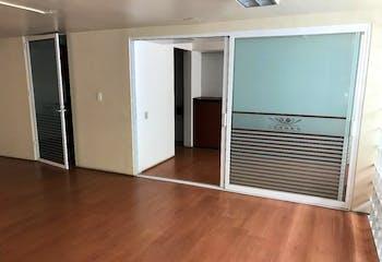 Casa en venta en Anzures, 420 m² con uso de suelo