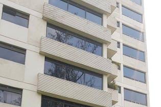 Departamento en venta en Jardines del Pedregal, 280 m² con balcón