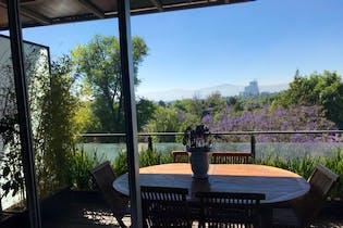 Departamento en venta en Los Alpes, 170 m² con balcón