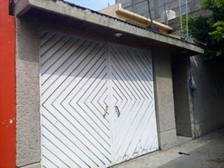 Casa en venta en Modelo, Estado de México