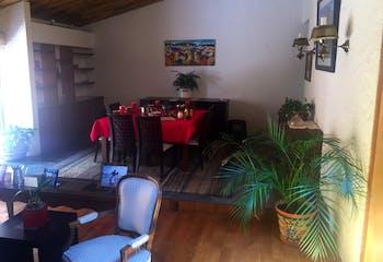 Casa en venta en Jardines del Ajusco, 413 m² en condominio