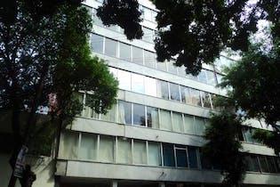 Departamento en Venta,  Juárez, Cuauhtémoc, Loft