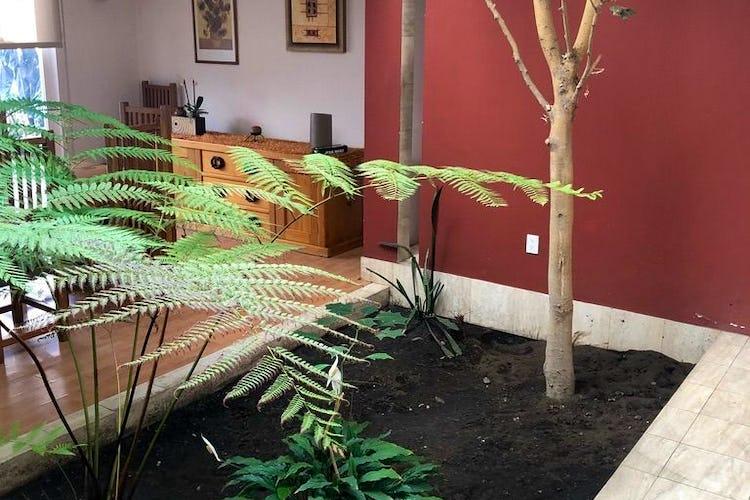 Foto 4 de Casa en venta en Lomas de Tarango, 203 m² en fraccionamiento