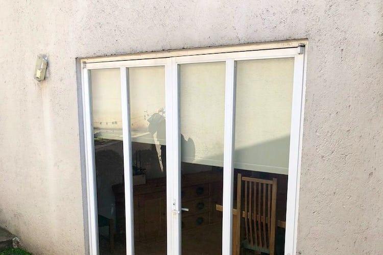 Foto 10 de Casa en venta en Lomas de Tarango, 203 m² en fraccionamiento