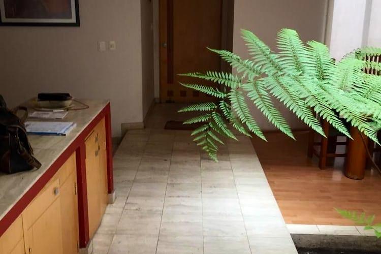 Foto 11 de Casa en venta en Lomas de Tarango, 203 m² en fraccionamiento
