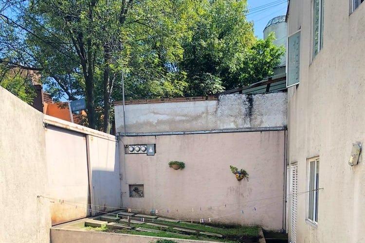 Foto 12 de Casa en venta en Lomas de Tarango, 203 m² en fraccionamiento