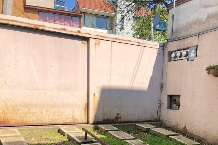 Foto 13 de Casa en venta en Lomas de Tarango, 203 m² en fraccionamiento