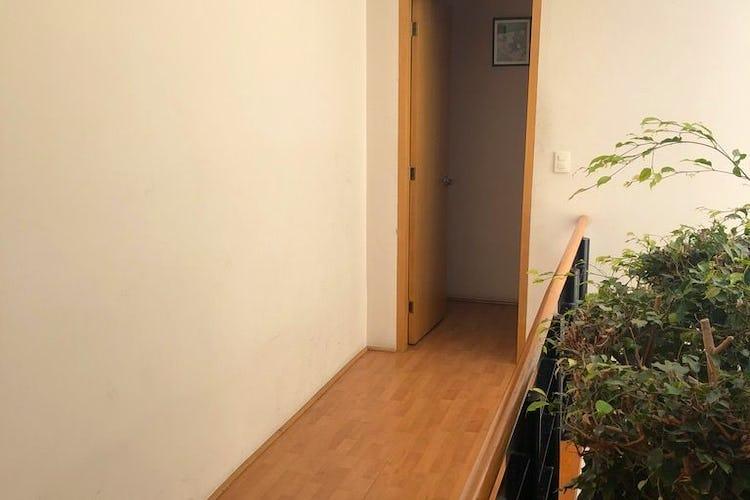Foto 14 de Casa en venta en Lomas de Tarango, 203 m² en fraccionamiento