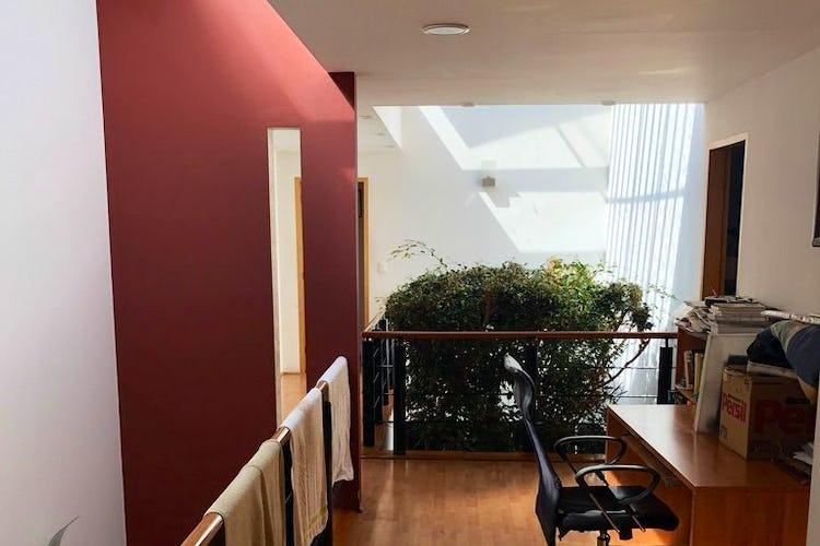 Foto 23 de Casa en venta en Lomas de Tarango, 203 m² en fraccionamiento