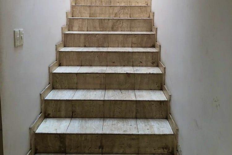 Foto 24 de Casa en venta en Lomas de Tarango, 203 m² en fraccionamiento