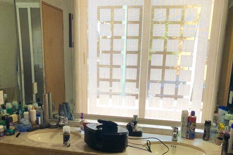 Foto 25 de Casa en venta en Lomas de Tarango, 203 m² en fraccionamiento