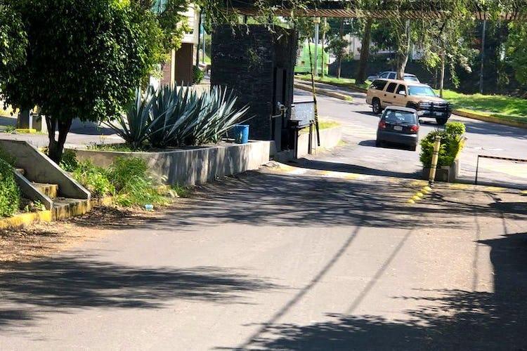 Foto 27 de Casa en venta en Lomas de Tarango, 203 m² en fraccionamiento