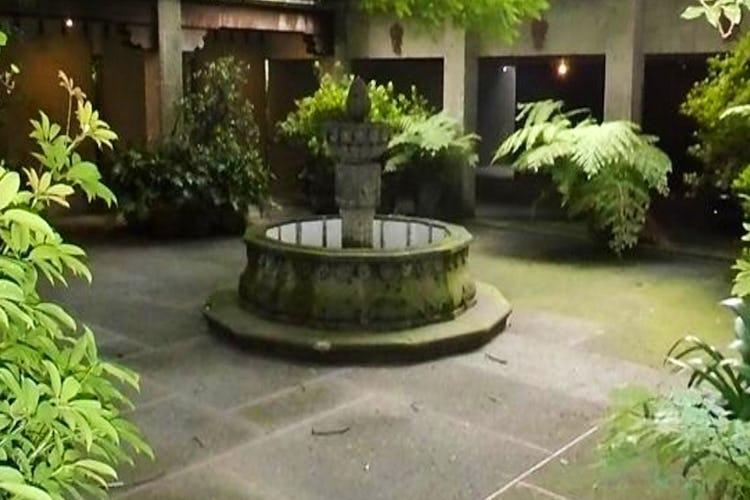 Portada Casa en Venta, Jardines del Pedregal, Álvaro Obregón, estilo hacienda