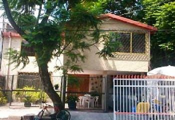 Casa en Venta en Prados de Coyoacán, Coyoacán, conservadora