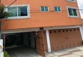 Departamento en Venta,  Pedregal de San Nicolás 1A Sección, Tlalpan, amplio