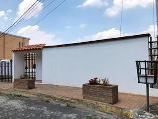 Casa en Venta en Vista del Valle Naucalpan de Juárez