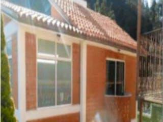 Casa en venta en La Mancha 1, Estado de México