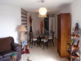 Departamento en venta en Lomas Verdes 5ta Secc (La Concordia), de 152mtrs2