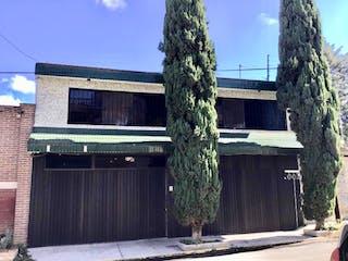 Casa en venta en Lomas De Cristo, Estado de México