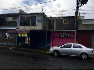 Casa en venta en Industrial Cerro Gordo, Estado de México